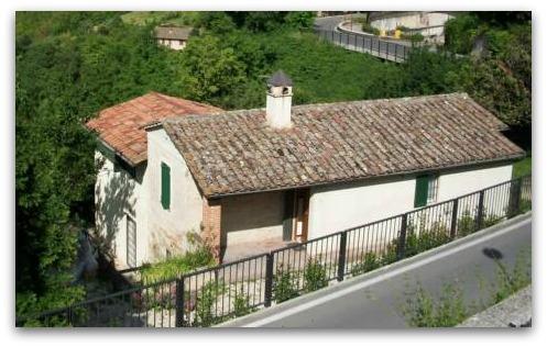Amanda Knox Photos Crime Scene Injustice in Perugia: ...